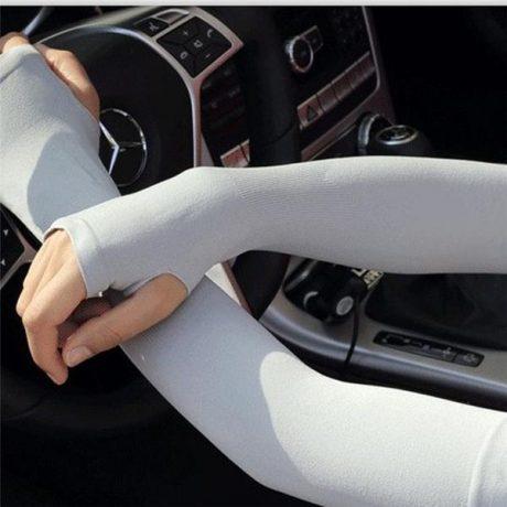 Arm Sleeves 2