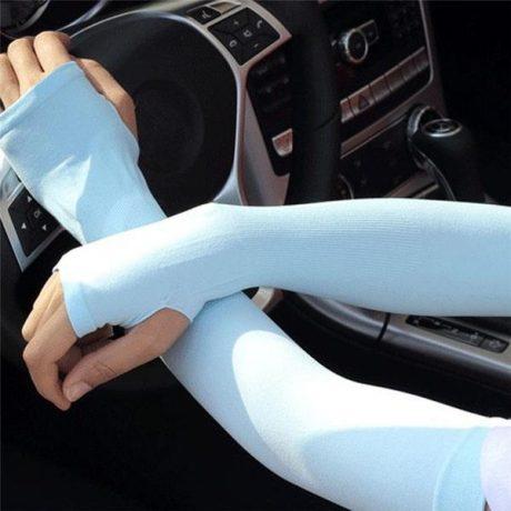 Arm Sleeves 3