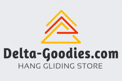 About Hang Gliding Store Delta Goodies