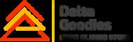 Delta-Goodies.com