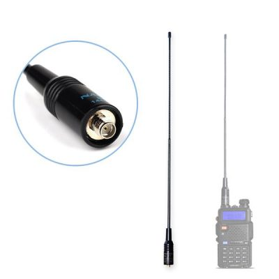 Dual Band Walkie Talkie Baofeng Antenna