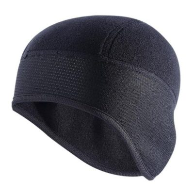 Outdoor Cycling Hat Windproof