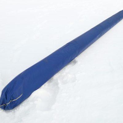 Hang glider Bag