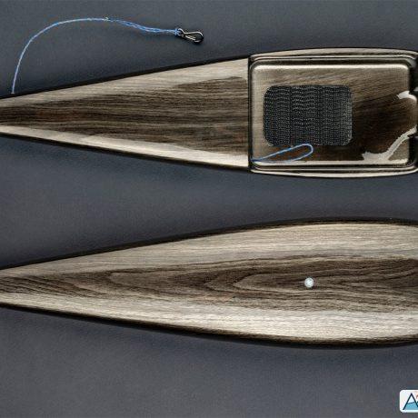 Aquaprint 6 individual Pod