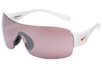 Hang gliding paragliding sunglasses
